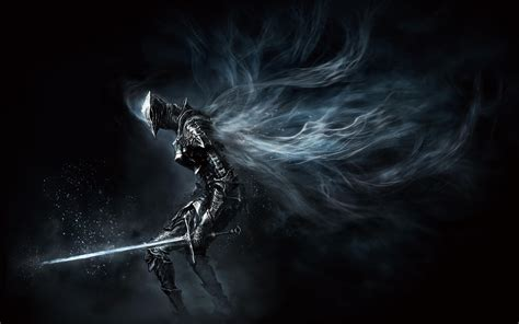 Soul Of Cinder Dark Souls 3 Wallpapers 57 Wallpapers
