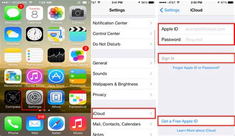 How To Download All Icloud Music To Itunes/iphone/ipad/ipod/pc