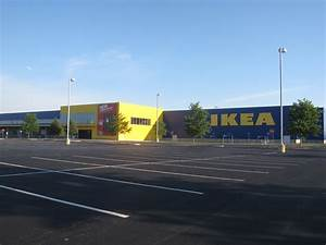 Ikea Service Hotline : ikea to build huge joliet distribution center the times weekly community newspaper in ~ Eleganceandgraceweddings.com Haus und Dekorationen