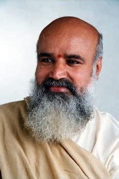 rishi prabhakar wikipedia