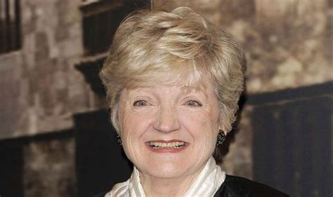 miss marple returns to our screens to solve a carribean
