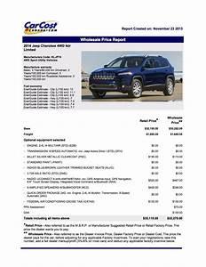 canada car invoice price invoice template ideas With car invoice price canada