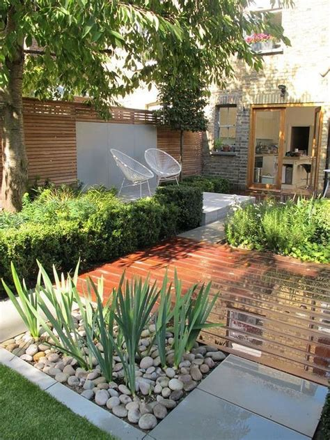 D I Y Garden Decoration Ideas by 1076 Best Small Yard Landscaping Images On