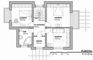small three bedroom house plans ideal spaces houz buzz With small three bedroom house plans