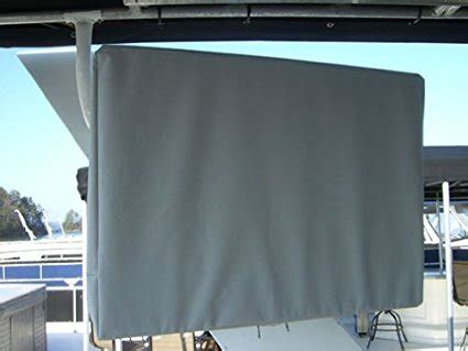 outdoor tv covers  tv cover store