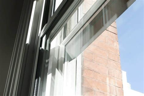 Soundproofing Apartment Windows by Soundproof Windows Nyc Eliminate Noise With Citiquiet