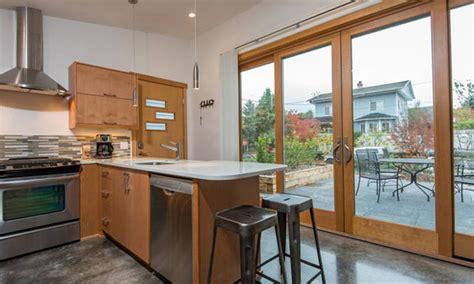 Kitchen Designer Portland Oregon  Pilotcicom