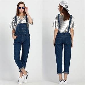 Popular Korean Jumpsuits-Buy Cheap Korean Jumpsuits lots ...
