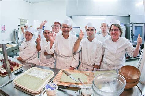 cuisine collective emploi semaine pour l 39 emploi des personnes handicapées l 39 apei