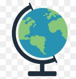 Globe Terrestre Carton : globe cartoon png vectors psd and clipart for free download pngtree ~ Teatrodelosmanantiales.com Idées de Décoration