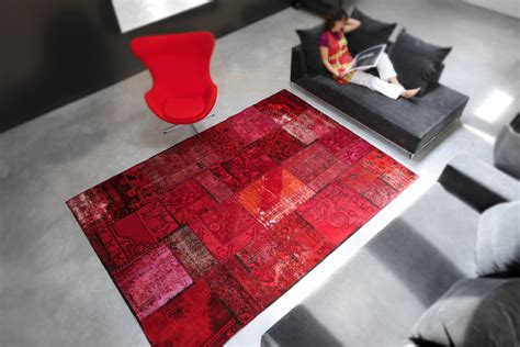 creation cuisine ikea grand tapis pas cher