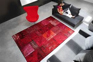 grand tapis pas cher With tapis sejour pas cher