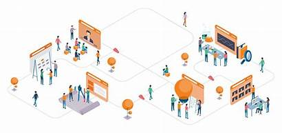 Itslearning Learning Virtual Environment Education Teachers Leading