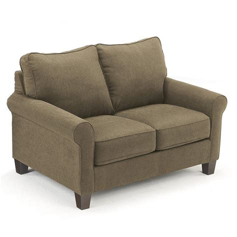 zeth basil twin sofa sleeper signature design  ashley