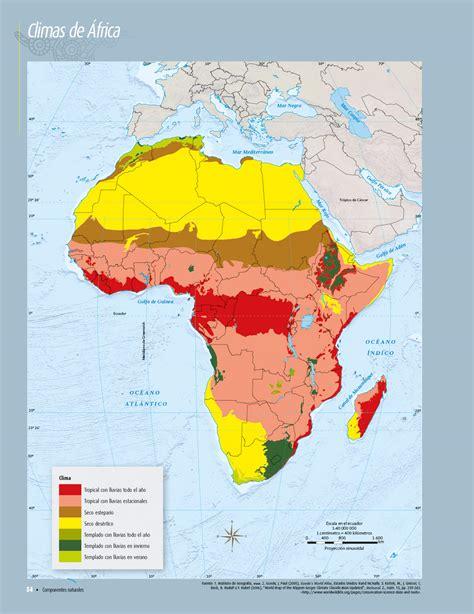Del 19 de noviembre del 2020 al 10 de febrero del 2021. Atlas del Mundo Quinto grado 2020-2021 - Página 54 de 121 ...