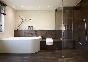 wohnideen minimalistischem dach schrg badezimmer 2016 2 moderne inspiration innenarchitektur und möbel