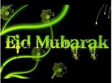 Eid Ul Fitr 2018 calendar yearly printable