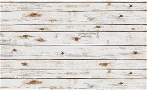 Barn Wood Backdrop by Light Rustic Barn Wood Background Bbqpr