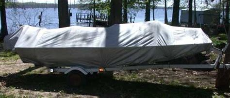 Big Jon Boat Cover by Pictures Of Hayden Baldwin S Beautiful Jon Boat Details