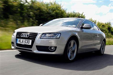 audi  coupe    car review car review