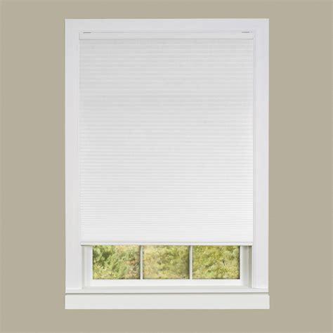 cordless luna plantation window blinds walmartcom