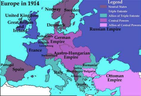 Ottoman Empire World War 1 by World War One Why Didn T The Ottoman Empire Remain