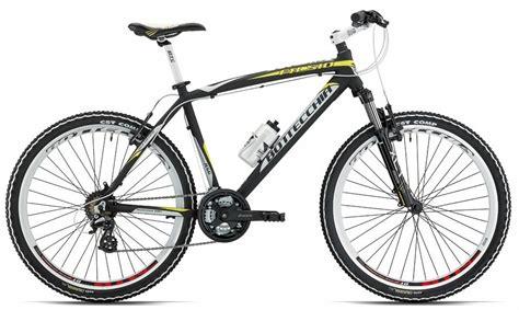 fahrrad mountainbike herren 26 quot mountainbike mtb fahrrad hardtail rad herren bike
