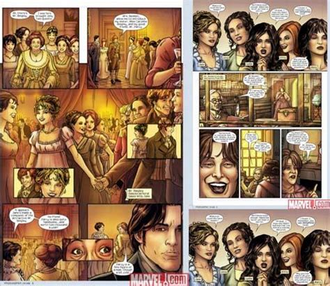 Pride And Prejudice Resumen by Fiebre Lectora Rese 241 A Orgullo Y Prejuicio C 243 Mic Austen Nancy Butler Y Hugo Petrus