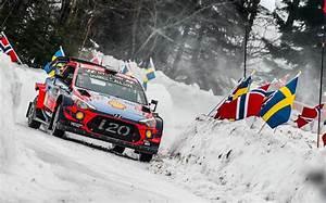 Classement Rallye De Suede 2019 : classement es14 rallye de su de 2019 ~ Medecine-chirurgie-esthetiques.com Avis de Voitures