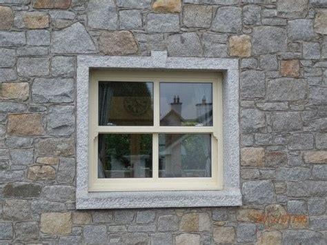 Exterior Window Ledge by Granite Window Sill House Design In 2019 House Design