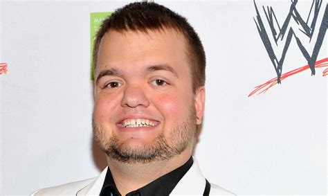 hornswoggle hd wallpapers free download wwe hd wallpaper