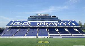 Preview No 5 Ohio State Vs Navy Eleven Warriors