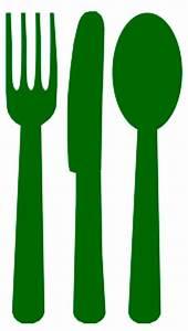 Messer Und Gabel : titel zeichnung gabel l ffel und messer malerei und f rbung besteck pictures to pin on pinterest ~ Orissabook.com Haus und Dekorationen