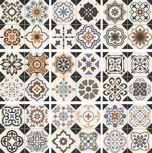 Carrelage mur et sol imitation ciment 33x33 cm oxford deco for Plinthes couleur mur ou sol 7 carrelage mur et sol imitation ciment 33x33 cm oxford deco