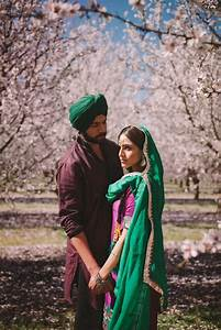 17 Best images about Cute Punjabi Couples on Pinterest ...
