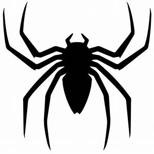 Free Spider-Man Logo Cliparts, Download Free Clip Art ...