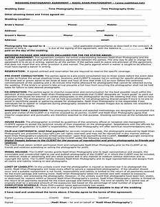 best 25 wedding photography contract ideas on pinterest With destination wedding photography contract