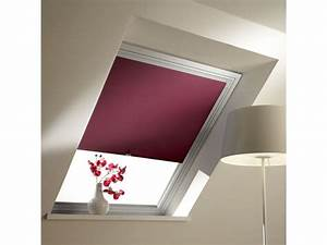 Dachfenster Rollo Universal : dachfenster rollo icnib ~ Orissabook.com Haus und Dekorationen