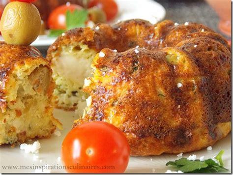 cuisine traditionnelle algeroise tajine jben djben tajine tunisien au fromage طاجين