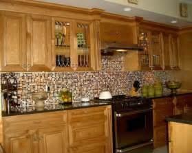ceramic tile kitchen backsplash ideas ceramic backsplash tiles