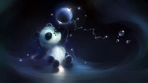 Free Download Cute Panda Wallpapers Tumblr