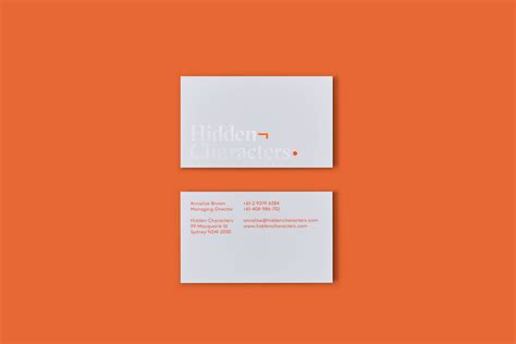 Best Business Card Designs 2017 Business Cards Norwich Plan Gym Download Kue Kering Quick And Cheap For Fashion Brand Jewelry Word Template