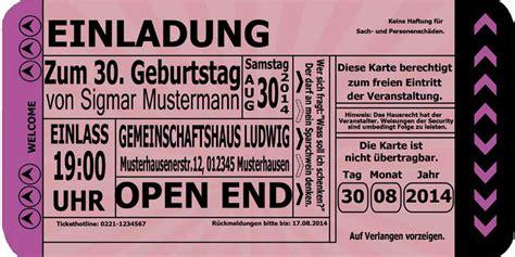 einladungen hochzeit vorlagen einladungskarten geburtstag einladung zum paradies