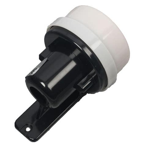 dusk till sensor outdoor ip44 photocell light switch