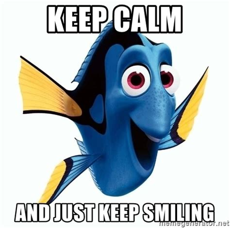 Keep Smiling Meme - keep smiling meme 28 images 35 funny smile memes graphics gif photos pictures the gallery