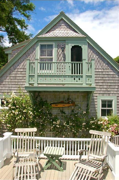 cape cod style homes plans turning an backyard garage into a guest cottage