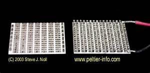 Thermoelectric Peltier Device Information  Te Heater  Cooler  Generator Modules  Peltier Images