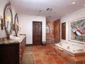 home design exles bathrooms home design exles page 2