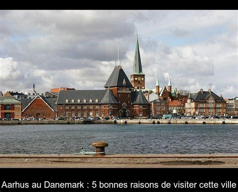 Denmark's best sights and local secrets from travel experts you can trust. Aarhus au Danemark : 5 bonnes raisons de visiter cette ville