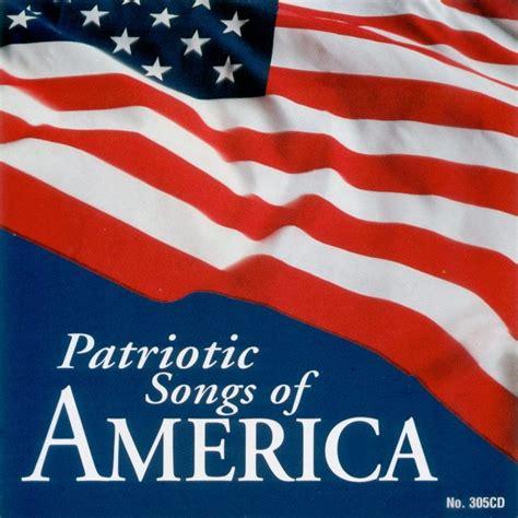 images  patriotic songs  pinterest god